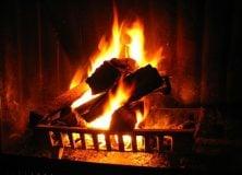 Thumbnail for the post titled: Kezdődik a fűtési szezon – a téli fűtés okozta veszélyek