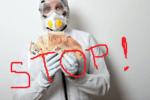 Thumbnail for the post titled: A koronavírussal terjednek a csalók!